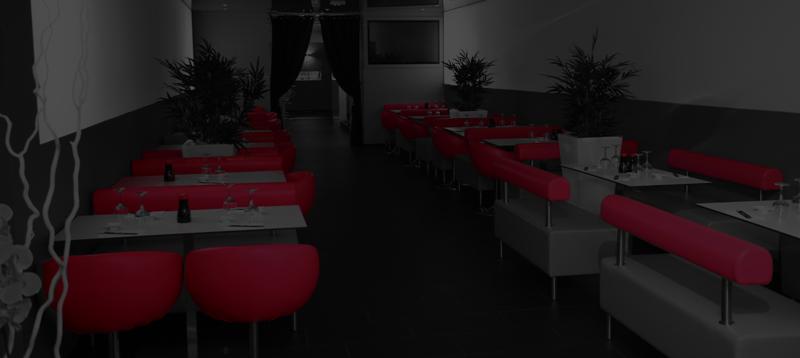 Sushi World - Livraison domicile Castres